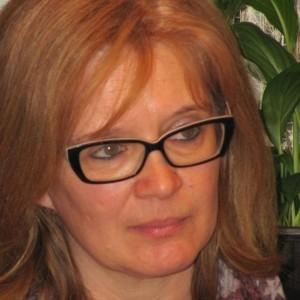 Mayr Claudia
