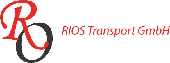 Rios Transport GmbH
